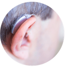 Why choose Pristine Hearing